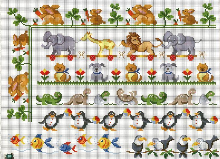 3.bp.blogspot.com -keIdHS0vqtA UKkXrK8judI AAAAAAAALAQ LqcU9_2vbQo s1600 carpi+isi.jpg