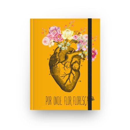 Sketchbook floresça de @littlesun | Colab55