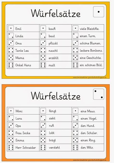 3217 best 1-2-3 ... a-b-c images on Pinterest | Languages, Learn ...