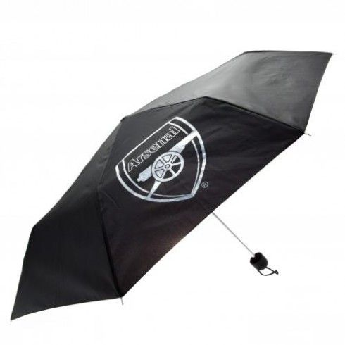 Arsenal F.C. Umbrella