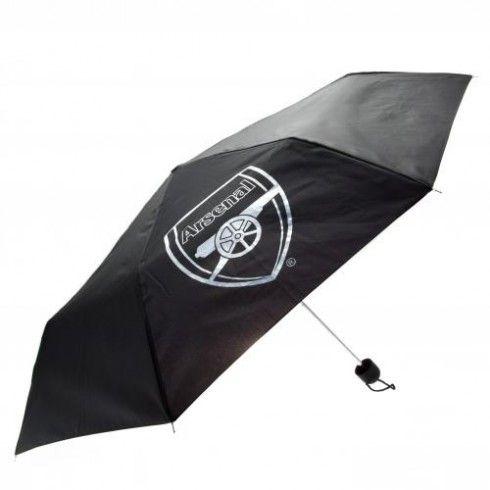 Arsenal F.C. Umbrella