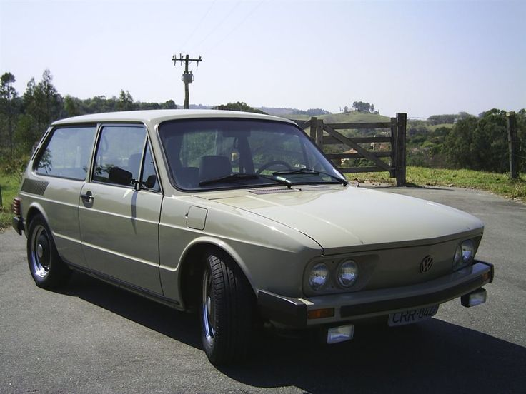 10 best W203 images on Pinterest  Cars motorcycles Html and
