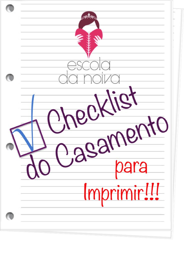 Checklist-casamento-download-mes-a-mes-completo