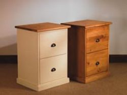 Mottisfont Painted Double Filling Cabinet gives you a warm feeling and you will get satisfaction. This furniture comes with a competitive price. More info: http://solidwoodfurniture.co/product-details-pine-furnitures-3437-mottisfont-pianted-double-filling-cabinet.html