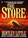 ''The Store'' by Bentley Little