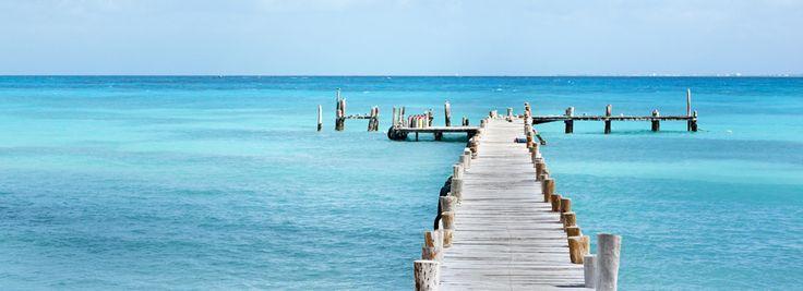 Punta Cana - Mi tierra República Dominicana