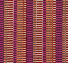 Prestigious Textiles   Heights Fabric - Fuchsia 3007/238