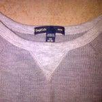 Obral Baju anak branded sisa ekspor murah Lapak, bazar, peluang usaha ibu rumah tangga
