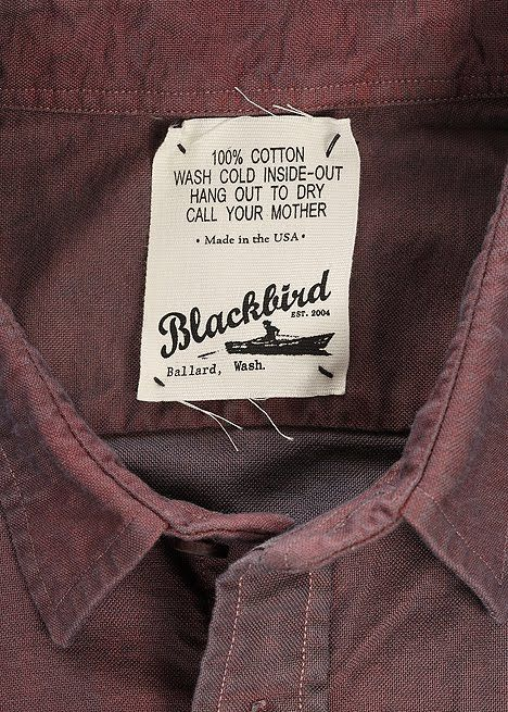 1000 Ideas About Clothing Tags On Pinterest Hang Tags