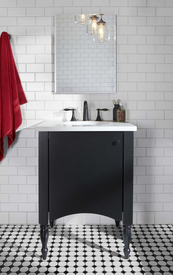 Custom Bathroom Vanities Brooklyn 45 best bathroom vanities images on pinterest | bathroom vanities