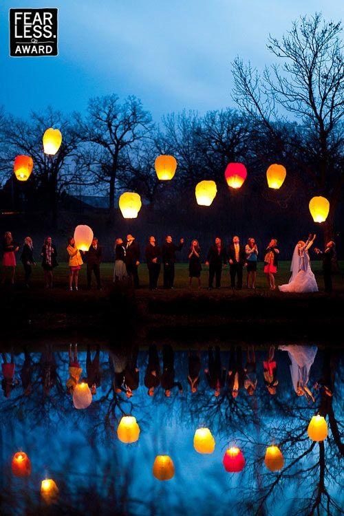 Collection 18 Fearless Award by ANATOLIY DZYUBA - Minneapolis, MN Wedding Photographers