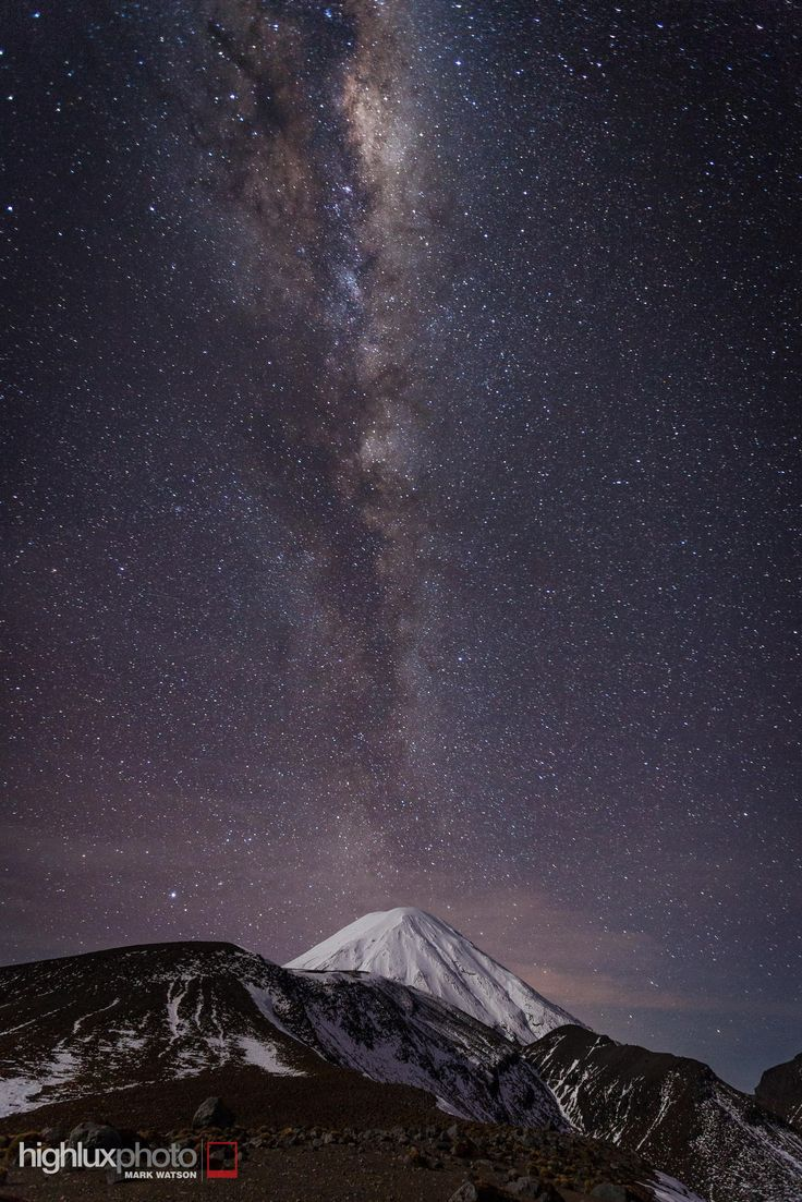 From the Comfort of the Tent by Mark Watson on 500px
