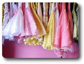Sewing Essentials | Short Courses Sydney Community College