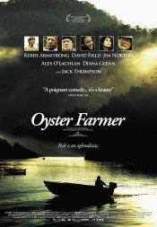 Oyster Farmer (2004)