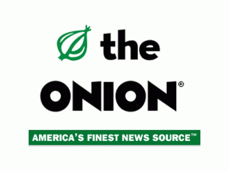 Read an article titled, 'I Suffer From Severe Psychological Issues And I Need The Help Of Mental Health Professionals,' Says Trump In Pointed Debate Comeback from the Onion on March 10th for 15 min