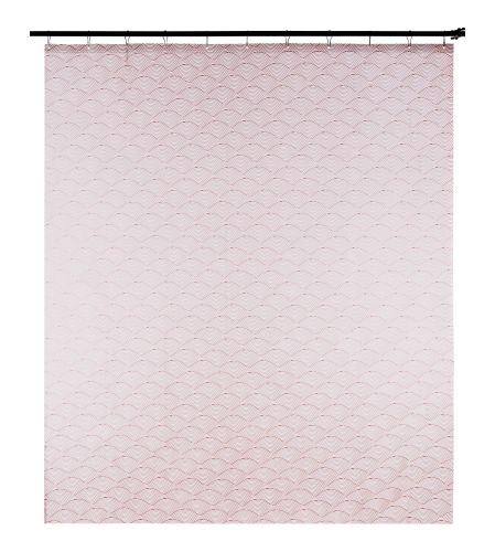 les 20 meilleures id es de la cat gorie rideaux de douche rose sur pinterest tapis de salle de. Black Bedroom Furniture Sets. Home Design Ideas
