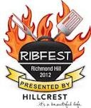 Richmond Hill Ribfest