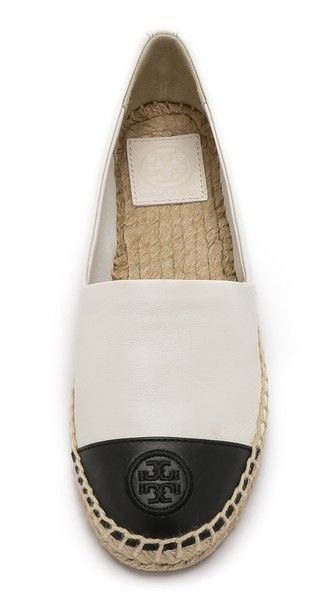 http://www.fashiontrendwebsites.com/category/tory-burch/ Tory Burch Colorblock…