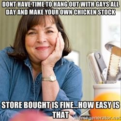 19 best images about barefoot contessa memes on pinterest