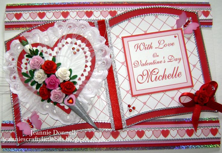 Roses with #Bookatrix Board | A - My Cards for Ladies and ...