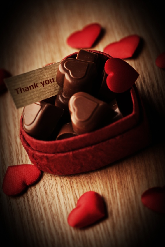 valentine's day hotel package chicago