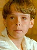 Manuel Guggenberger data urodzenia:1980-10-22 (35 lat) miejsce urodzenia:Innsbruck, Austria