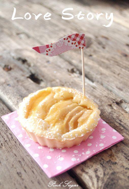 Ein Food - und Fotografie blog über die schönen Dinge im Leben, leckere Torten und ein bisschen amore...
