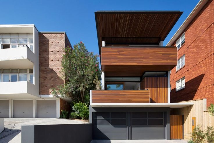 Queenscliff 06 by Watershed Design (2)