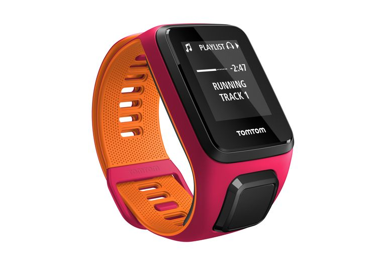 TomTom launches the first fitness tracker on the market that combines body composition analysis with steps, sleep and all day heart-rate tracking, right from the wrist called the TomTom Touch >> http://www.missfashionnews.com/tomtom-touch/  #gadget #tomtom