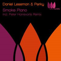 [FREE TRACK] Perky & Leseman - Smoke Piano (Peter Horrevorts Dub) by WittyTunes on SoundCloud