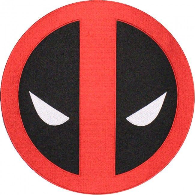 19 best Marvel Patches images on Pinterest | Marvel-comics, Marvel ...