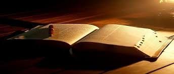 La Biblia 1