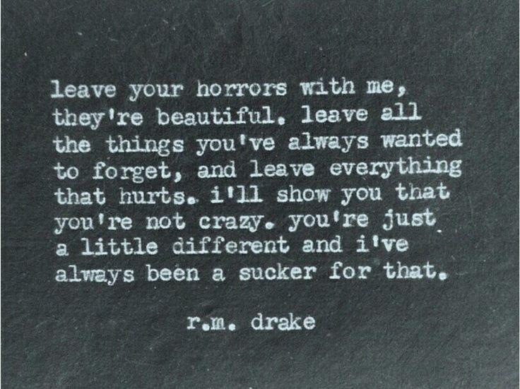 R M Drake Quote: 17 Best Images About R.M. Drake Quotes On Pinterest