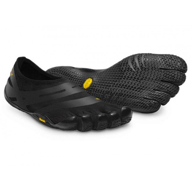 17 Best images about Water on Pinterest | Vibram fivefingers ...