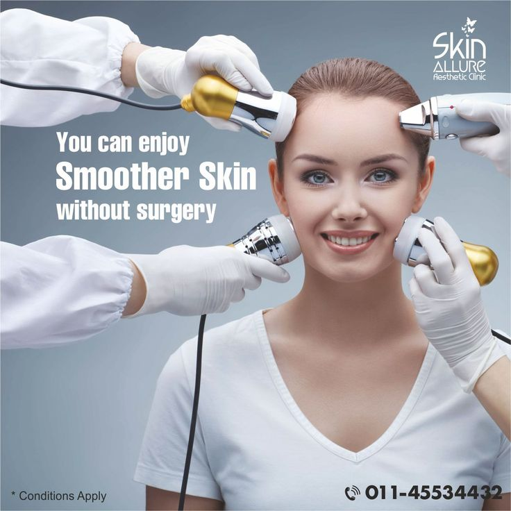 Looking for dermatologists clinic in Delhi?  Do you desire to have a smooth glowing skin & a brighter complexion this 2017 at pocket friendly prices? Give your skin a new life with our latest & advanced treatments including chemical peels, advanced facials, micro dermabrasion, CO2 fractional treatments, intense pulsed light(IPL) and lots more. To know more contact us for a free consultation @ 01145534432, 8800883548 or at http://skinallureclinic.com/. – Team Skin Allure #skincare…
