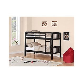 Best 75 Best Gabe S Room Images On Pinterest Kids Rooms Bed 400 x 300