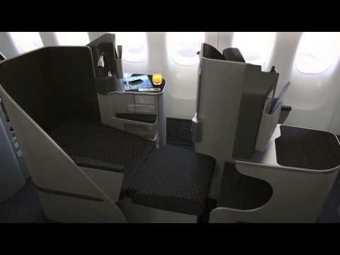 Garuda Indonesia B 777 300 ER