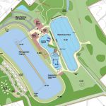 Further Plans Unveiled for Europe's First Wavegarden, Surf Snowdonia