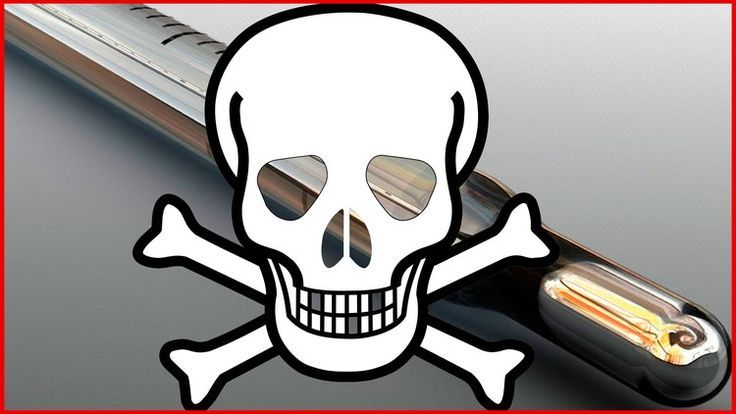 cool Deadly Mercury: How To Detox – Prevent Heavy Metal Poisoning – Udemy Coupon 100% Off   The Latest News And Headlines From Todaycnn News Headlines Software News Check more at http://sitecost.top/2017/deadly-mercury-how-to-detox-prevent-heavy-metal-poisoning-udemy-coupon-100-off-the-latest-news-and-headlines-from-todaycnnnews-headlines-software-news/