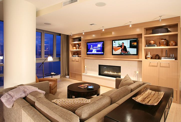 8 best home automation images on pinterest home theaters media rooms and home automation. Black Bedroom Furniture Sets. Home Design Ideas