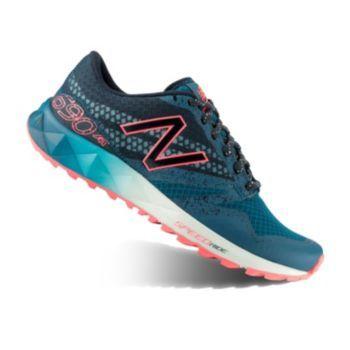 New+Balance+690v1+Women's+Trail-Running+Shoes