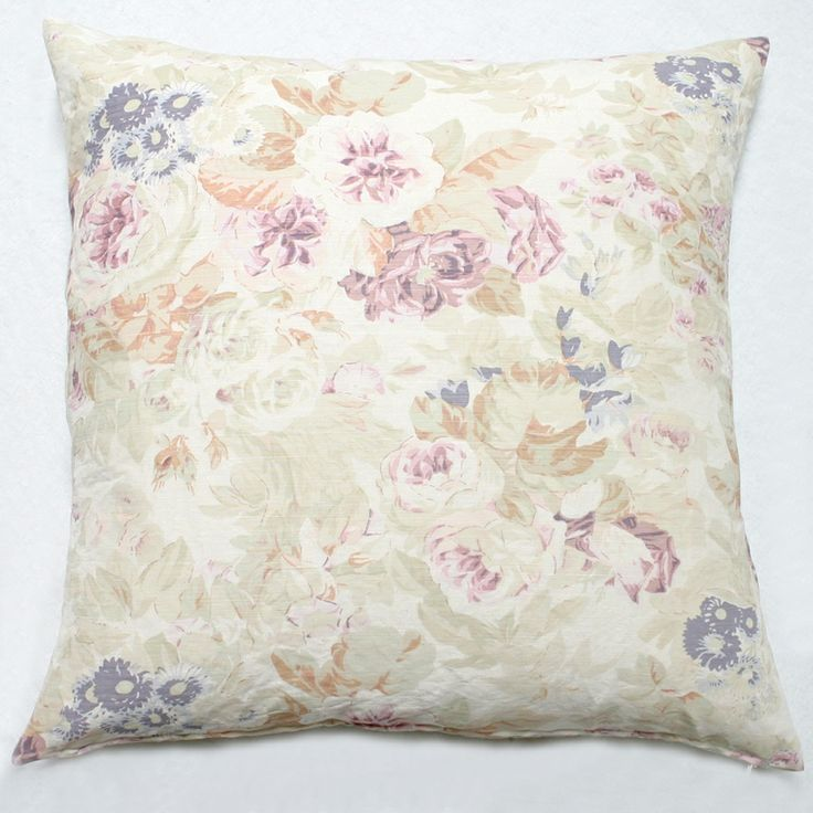 Rachel Ashwell Shabby Chic Pillows : 236 best Rachel Ashwell images on Pinterest Shabby chic style, Chic bedding and Shabby chic ...