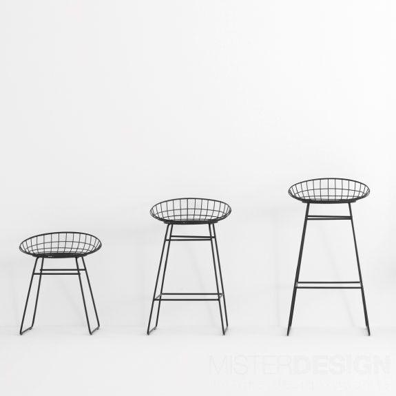 woonhome.nl-wire-barkruk-pastoe-design-draadstaal-cees-braakman-design-kruk-pastoe-4