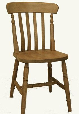 http://www.pinefarmhousetable.co.uk/index.php/shop?view=productscategory=6, hardwood chair.