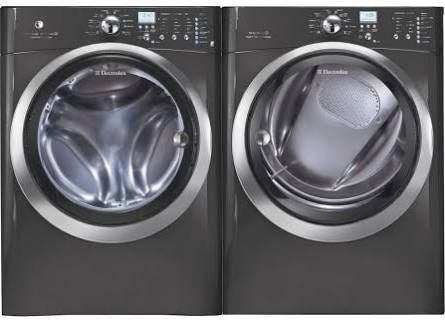 washer dryer set google search