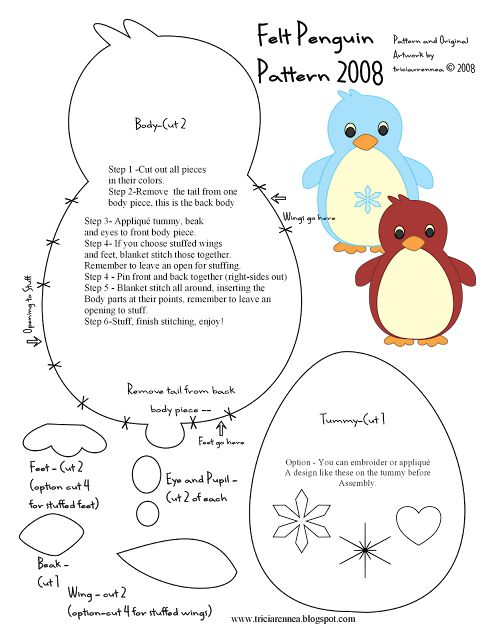 Denmark Crafts For Preschoolers Site Pinterest Com