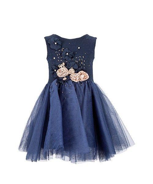 Bridal Wardrobe - Before Nightfall