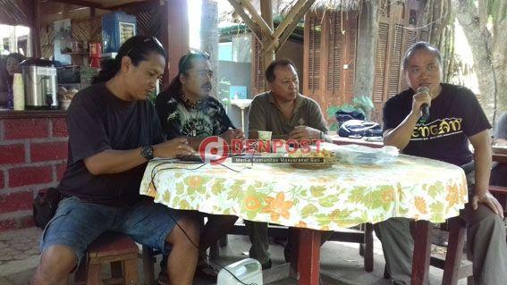NGM Angkat Panjat Tebing - http://denpostnews.com/2016/11/10/ngm-angkat-panjat-tebing/