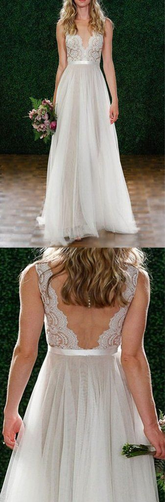 New Style Elegant Wedding Dress Bride Gown,wedding dresses,wedding dresses,modest wedding dresses