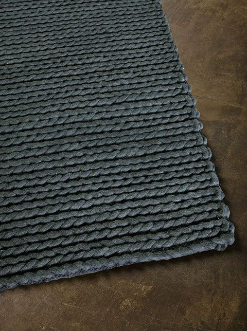 Ropeweave | The Rug Collection